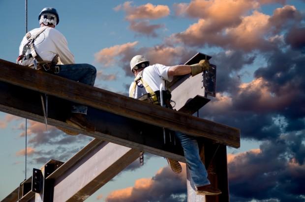 http://www.coordenadaseguros.com/wp-content/uploads/2010/05/riscos-engenharia-e1277170702879.jpg